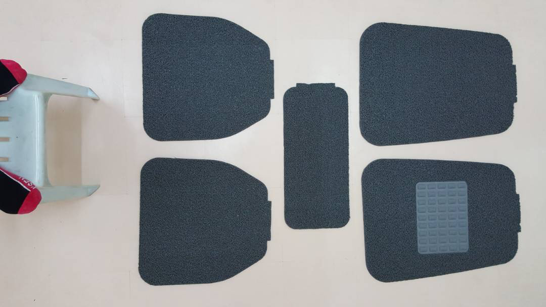 car-mat-full-set-image